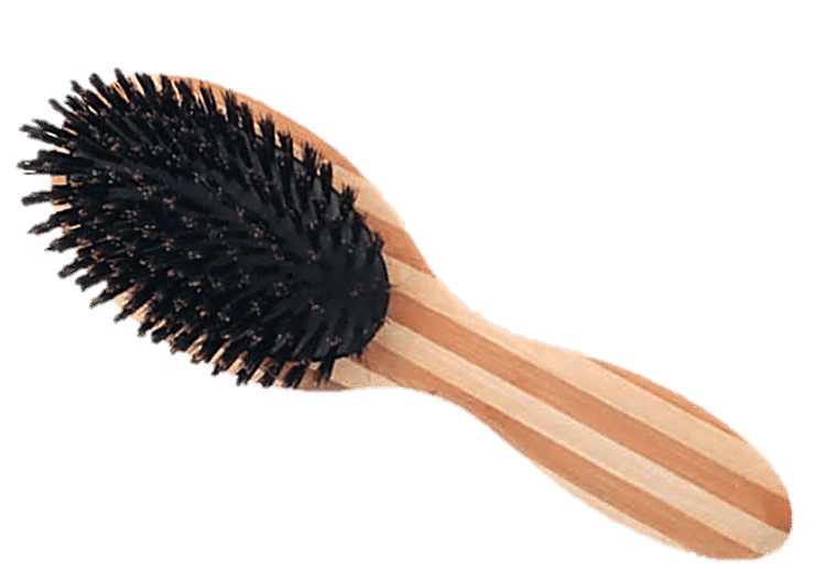 Brush-BambooBoarsHairNatural11File