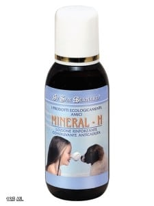 MineralHReinforceLotion125ml