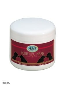 PurifyingMask500ml