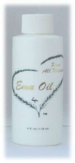 emuoil4ounce