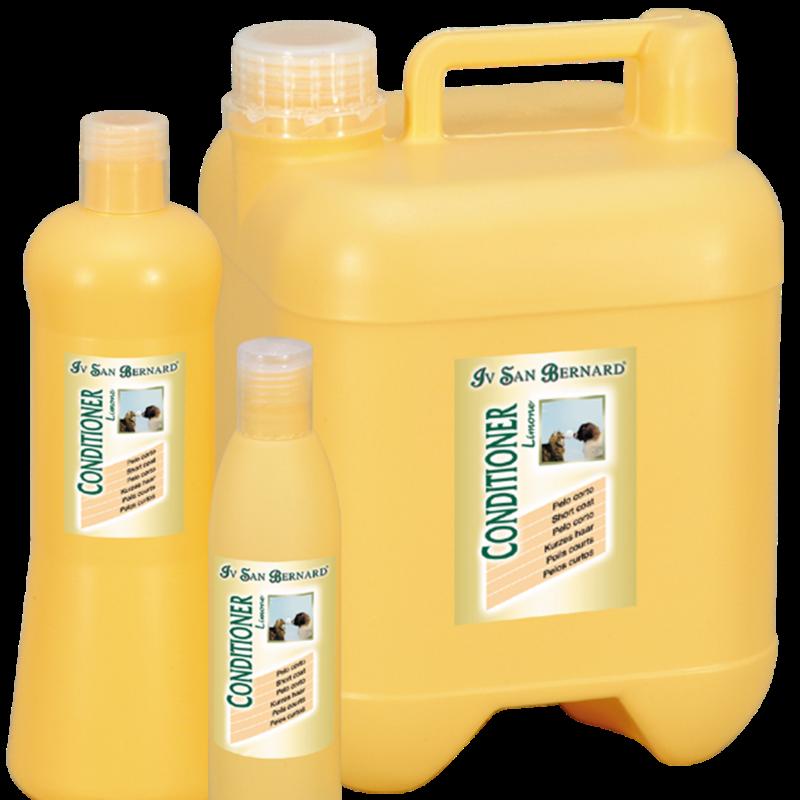 LemonCONDgroup