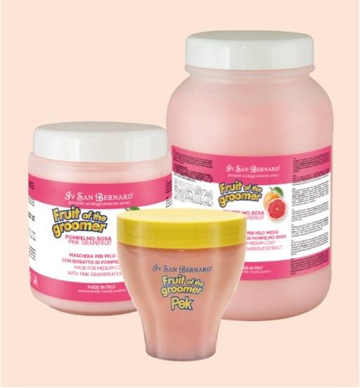 PinkGrapefruitPEKgroup