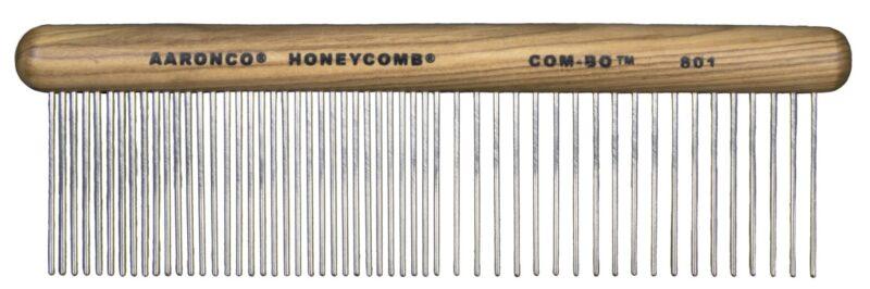 Honeycomb 801